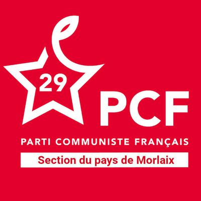 Section du Parti communiste du Pays de Morlaix