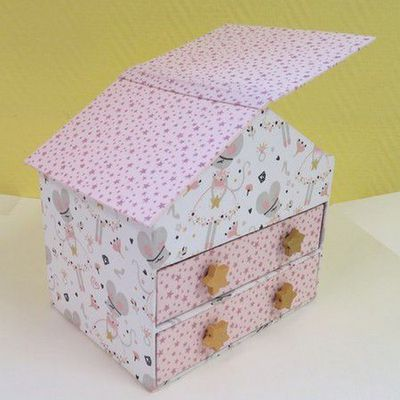 """Mesures et aide pour la construction de """"La petite maison pour Charlotte"""" ... (étape 2)"""