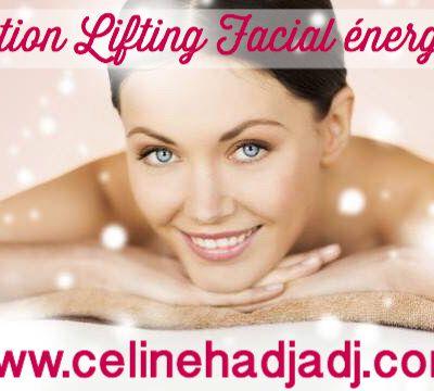 Formation Lifting Facial Energétique d'Access Consciousness™