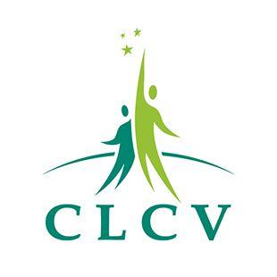 Le blog de la clcv du Var
