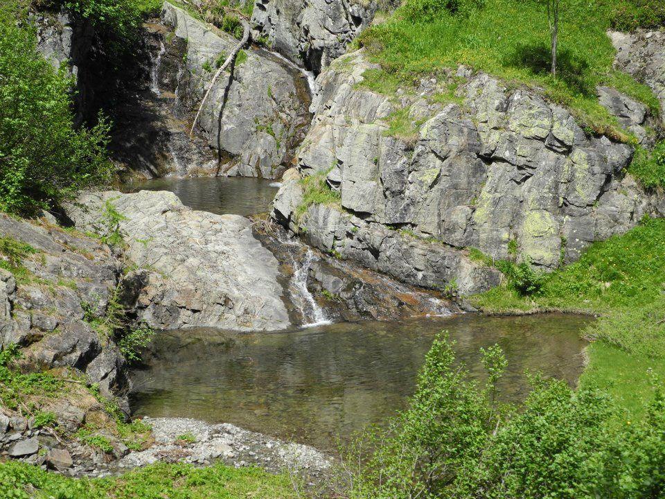 Album - Lac-de-Salanfe-24.06.2012