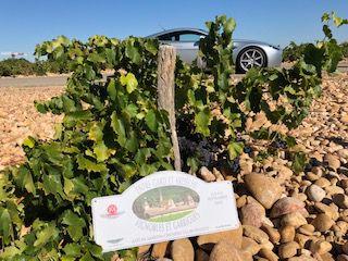 "Rallye ""Entre Ardèche et Gard"" du 3 au 6 septembre 2020"