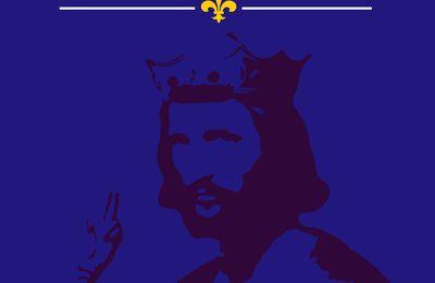 Ce qu'était un roi de France - Frantz FUNCK-BRENTANO