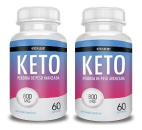 Keto Plus France Avis - Read Reviews side effects ingredients Results Cost