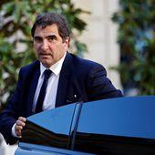 Nomination de Jean Castex : mal à l'aise, la droite est-elle torpillée ?