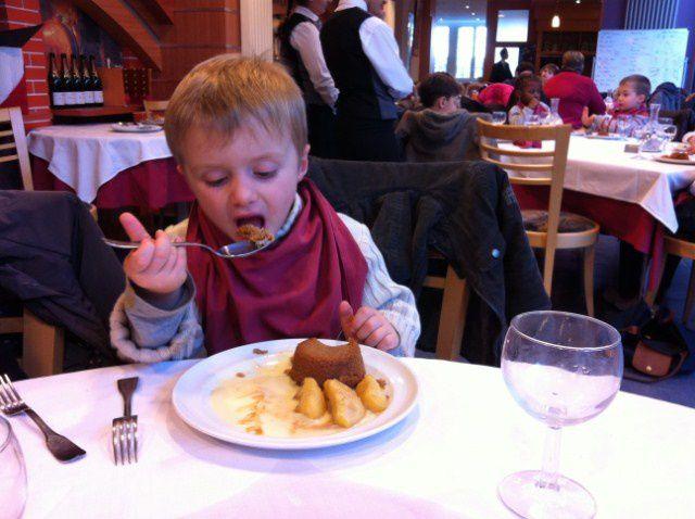 Album - restaurant-cycle-1-et-2-decembre-2011