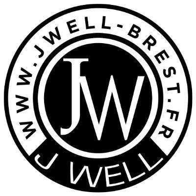 Test - Eliquide - Wukong gamme Icon de chez J Well