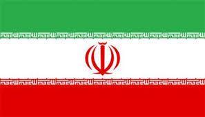 Découvrez 10 mots arabes d'origine persane
