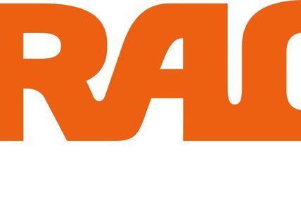 TRACE Ayiti/TRACE Latina : TRACE Partners sélectionne FTPO !