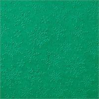 153577 Plioir à gaufrage 3D Neige hivernale stampin up scrap big shot creation scrap sonia