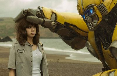 Bumblebee - La critique