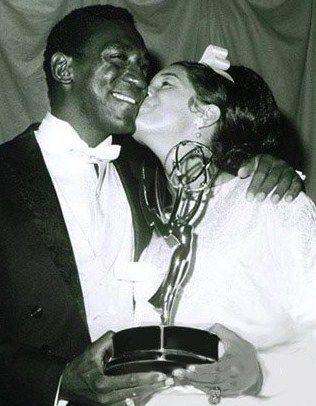 Cosby Bill