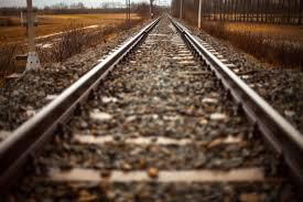 Loi d'orientation des mobilités : les budgets d'entretien des routes et des rails restent insuffisants