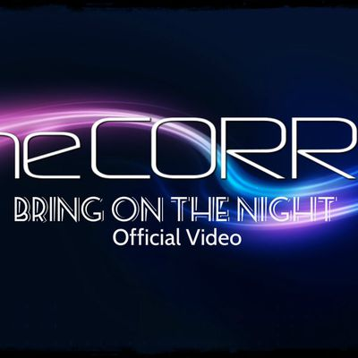 BRING ON THE NIGHT OFFICIAL VIDEO AND MORE