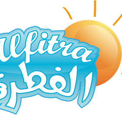 Maternelle Alfitra