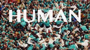 #HUMAN : un mouvement global : #HUMAN partout, #HUMAN pour tous...