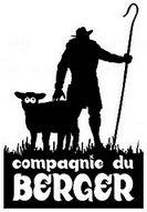 On ne paie pas ! On ne paie pas ! de Dario Fo par la Compagnie du Berger