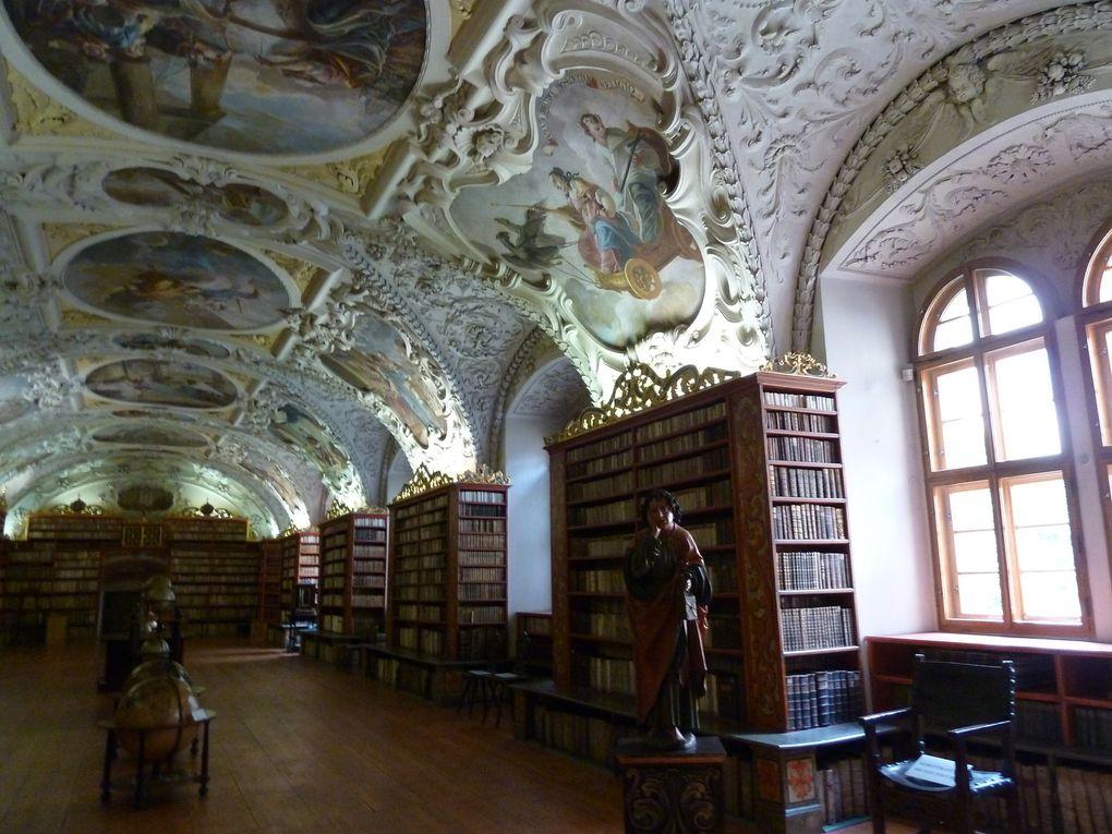 Voyage à Prague - Septembre 2014 - 8/..