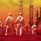 Franckushima… ou l'éventualité d'un Fukushima à la française   Place Gre'net
