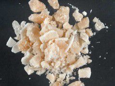 BUY GOOD QUALITY CRACK COCAINE ONLINE