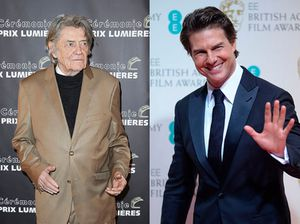 Jean-Pierre Mocky tacle Tom Cruise !