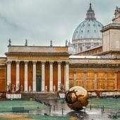 Les 17 plus beaux musées du monde à voir en 2020