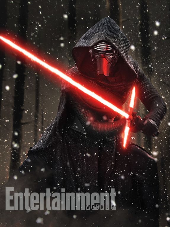 copyright Entertainment Weekly