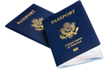 Things that You Should Know About Passport!