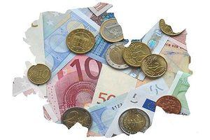 L'économie européenne se grippe, l'Allemagne tousse