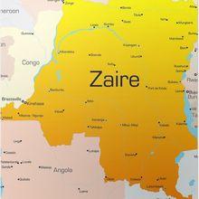 Il y a 20 ans, le Zaïre devient la RDC...