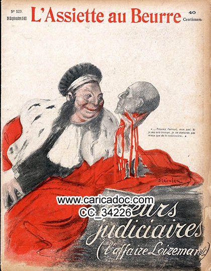 Peine de mort, guillotine, bourreau, exécution, électrocution