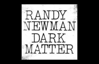 It's a Jungle Out There : Randy Newman