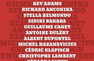 Belmondo l'influenceur (BANDE-ANNONCE) Documentaire de Jeff Domenech - Le 10 novembre 2020 sur Paris Première