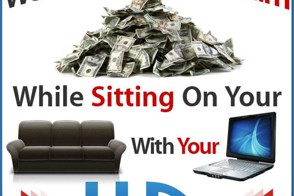 Turn Your Passion Into a Thriving Online Business Join Wealthy Affiliate Now!