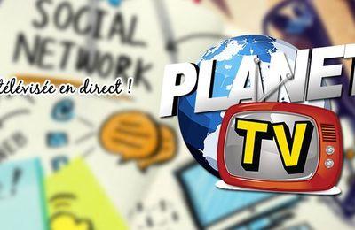 Planète TV Awards 2017 : à vos votes !