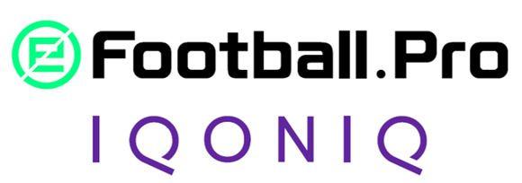 [ACTUALITE] eFootball.Pro IQONIQ - Le programme de la fin de saison