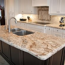 Quartz worktops for Kitchen to Renovate the Kitchen Interior at Cheap Price – Astrum Granite