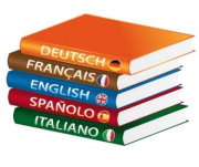 How to become fluent in 10 languages