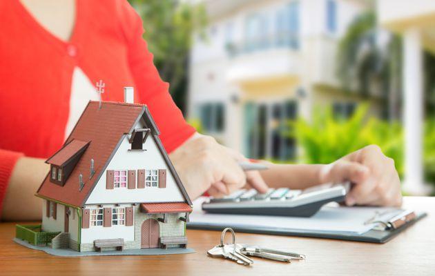 Astuces pour acheter un bien immobilier moins cher