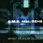 S.M.S. Feat Rehb - Amor Bijoux Bijoux (Dance Winter 2001-2002)