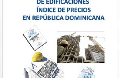 Les presentamos la Guía técnica para el análisis de costos y Presupuestos para la Construcción de Edificaciones