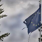 Le Danemark, allié de la NSA pour espionner l'Allemagne et la France : à quoi sert encore l'Union européenne ? - Boulevard Voltaire
