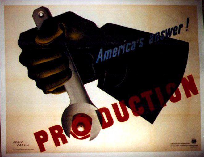 Album - Affiches_Propagande_US