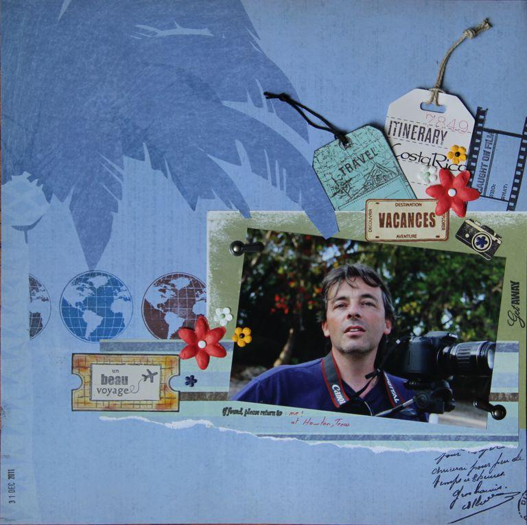 Album - Costa-Rica--dec-2011-