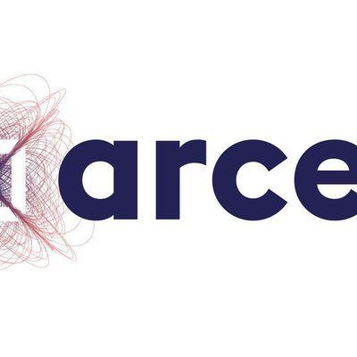 L'ARCEP abroge des autorisations d'utilisation de fréquences radioélectriques de la régie Réunion THD !