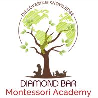 Diamond Bar Montessori Academy - Preschool, Montessori & Child Care