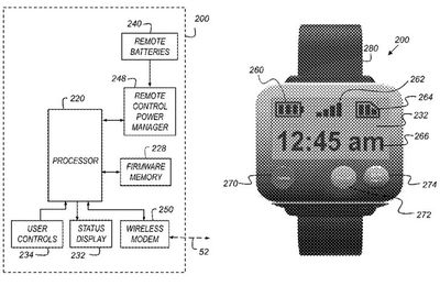 This Is the Apple Patent That Takes Aim at GoPro