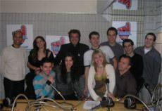 La NRJ school saison 2 revient sur NRJ 12