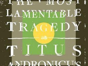 titus andronicus, un groupe de punk, rock indépendant, de folk-rock et de shoegazing originaire du new jersey