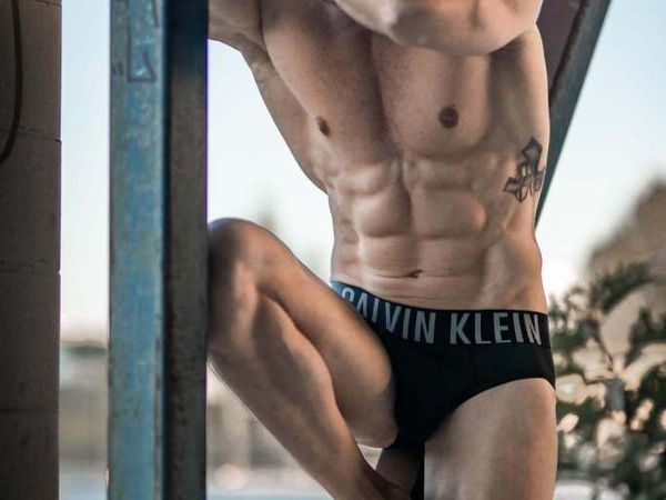 Nathan Howe by Adam J..more and more !